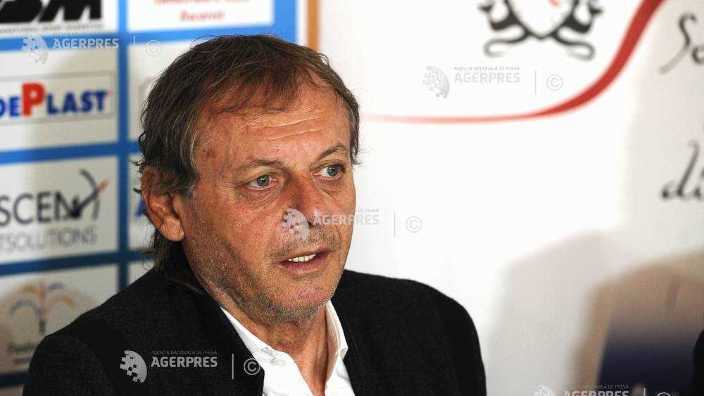 DOLIU în fotbalul românesc | Fostul internaţional Ilie Balaci a decedat la vârsta de 62 de ani