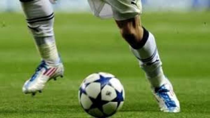 Naționala de fotbal a R. Moldova susține în această seară cel de-al patrulea meci din Liga Națiunilor