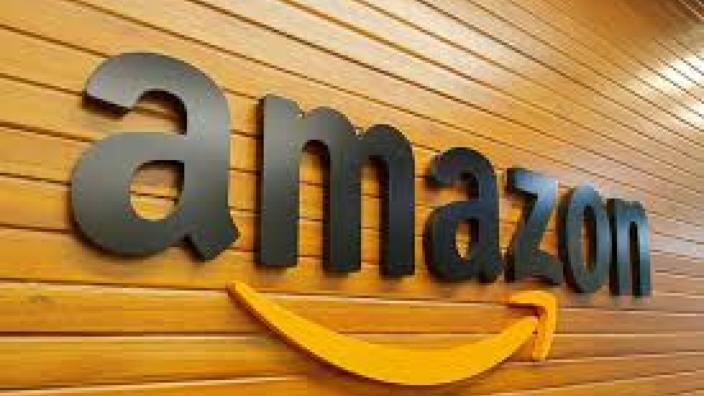 Care este salariul minim al unui angajat la Amazon.com