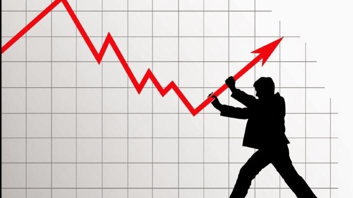 Economia moldovenească va crește în anul 2018 cu 4 la sută