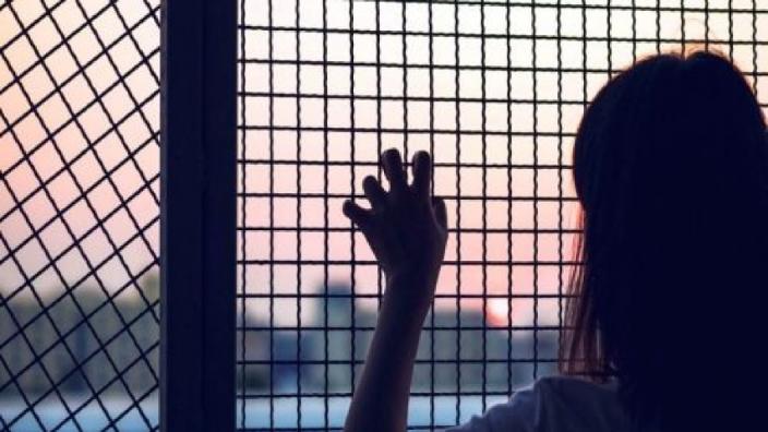 Pauza de cafea | Probațiunea - alternativă la detenția minorilor aflați în conflict cu legea
