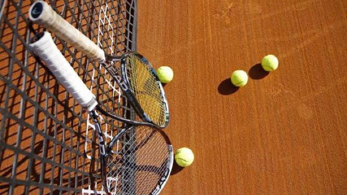 Tenis | Gemenii ucraineni Alekseenko au fost suspendaţi pe viaţă pentru trucarea de meciuri
