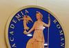 Trei istorici din R. Moldova vor fi premiați de Academia Română