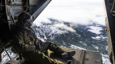 """Premierul finlandez acuză Rusia că ar fi perturbat semnalul GPS al Finlandei în timpul exerciţiilor NATO """"Trident Juncture"""""""