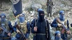 Gruparea Stat Islamic a revendicat cel mai recent atentat sinucigaş în apropiere de o mulţime de manifestanţi în Kabul