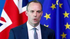 Theresa May trebuie să schimbe cursul în acordul cu UE, afirmă fostul ministru pentru Brexit