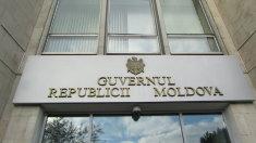 De ce Guvernul a așteptat nouă luni pentru a-l numi pe Reșetnicov judecător constituțional (Ziarul de Gardă)