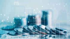 Ministerul Economiei şi Infrastructurii a îmbunătățit prognozele indicilor macroeconomici pentru următorii ani