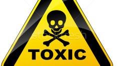 ANSP | În ultimii trei ani, 14 persoane intoxicate cu pesticide au decedat