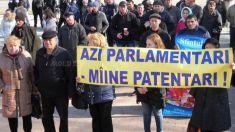 Parlamentul a aprobat prelungirea termenului patentei de întreprinzător