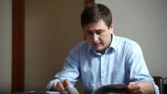 Experți | Veaceslav Ioniță: Majorarea salariilor în sectorul bugetar va fi asigurată prin optimizarea numărului de angajați și reducerea impozitelor