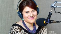Dor de izvor | Alina Ureche: Am avut același punctaj ca și deținătoarea trofeului de la Crizantema de Aur