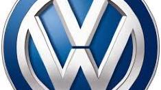 Directorul Volkswagen spune că grupul este capabil să producă 50 de milioane de autovehicule electrice