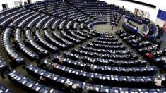 Opinii | Criticile partenerilor europeni scot în evidență faptul că perspectivele R.Moldova sunt sumbre