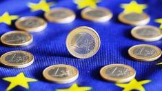 UE oferă asistență macrofinanciară în valoare de 400 de milioane de euro R.Moldova, Georgiei și Iordaniei