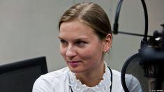 """Ludmila Kozlowska afirmă că Vlad Plahotniuc manipulează opinia publică prin intermediul subiectului """"Open Dialog"""""""