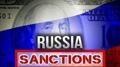 Bloomberg | Cât a scăzut economia Rusiei ]n urma sancțiunilor Uniunii Europene și a Statelor Unite