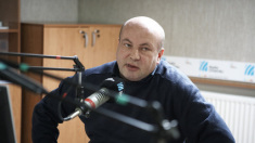 Expert | Promovarea bunurilor și produselor cu specific național ar scoate din anonimat localitățile Moldovei