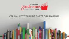 Deschiderea Târgului de Carte Gaudeamus - II