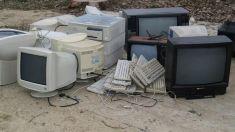 În Capitală vor fi create 80 de puncte de colectare a echipamente electronice