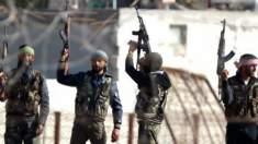 Explozii la Kabul, soldate cu morți și răniți, la sărbătoarea Anului Nou