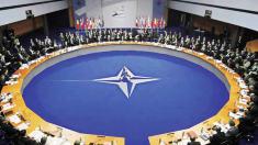 O delegație din R.Moldova participă la Adunarea Parlamentară a NATO, la Halifax, Canada