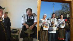 """Pauza de cafea   Traseul """"Dor de Codru"""" conectează 20 de obiective turistice din trei localități din R.Moldova"""