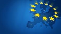 SONDAJ | Uniunea Europeană este favorită în opțiunile cetățenilor Republicii Moldova