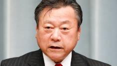 Ministrul securităţii cibernetice din Japonia recunoaşte că nu a folosit niciodată un computer