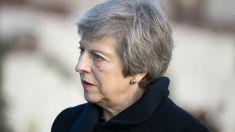 Theresa May anunță că se va întoarce la Bruxelles pentru discuţii privind relaţia dintre Marea Britanie şi UE