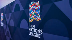 FOTBAL | UEFA a anunțat țara care va găzdui FINALA Nations League