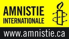 Amnesty International Moldova cere Guvernului un plan de acțiuni cu privire la serviciile de securitate socială