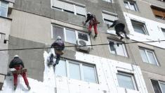 Sistemele de climatizare din clădiri vor fi supuse inspectării o dată la 5 ani