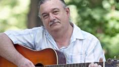 BASARABIA 100 | Cântece în aer liber, cu Victor Buruiană