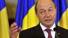 Băsescu, despre situația de la Chișinău: Partidele au obligația să creeze un Guvern