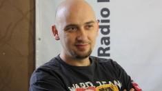 Alexandru Vakulovski | Conducerea Moldovei și-a bătut atât de mult joc de ideea europeană, de simbolurile și valorile europene, că Europa s-a cam săturat de noi (Revista presei)