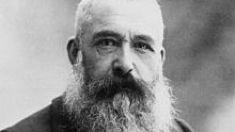 14 noiembrie - s-a născut pictorul impresionist Claude Monet, întemeietorul curentului impresionist în pictură