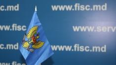 Serviciul Fiscal verifică firmele care desfășoară activități de comerț online