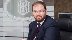 FMI, despre demisia guvernatorului BNM, Sergiu Cioclea