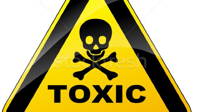 Ce reprezintă insecticidul care a luat viața celor trei copii la Flocoasa. Cum trebuie gestionate otrăvirile cu acest preparat