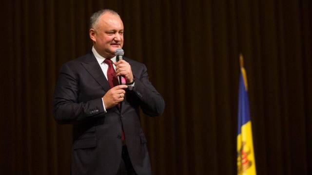 Pentru anularea interdicției de intrare, moldovenii din Rusia vor trebui să revină acasă în timpul alegerilor