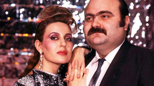 Regretata cântăreață Doina Aldea-Teodorovici ar fi împlinit 60 de ani, la 15 noiembrie 2018