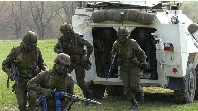 Un colonel al armatei austriece a fost reținut pentru spionaj în favoarea Rusiei