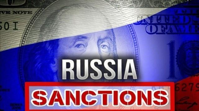 SUA au anunţat noi sancţiuni Rusiei în legătură cu anexarea Peninsulei Crimeea şi încălcarea drepturilor omului