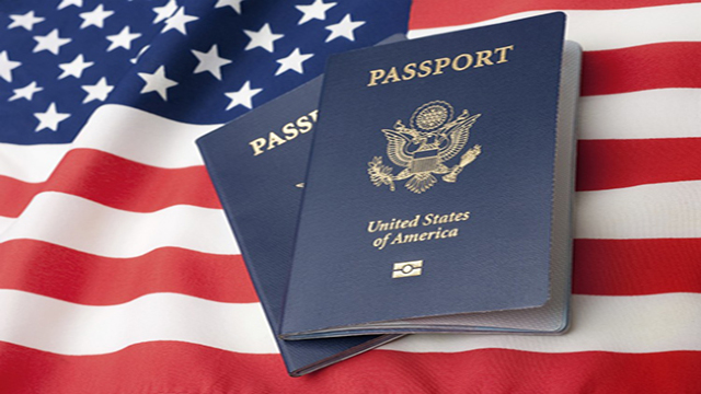 Departamentul de Securitate Internă al SUA a publicat noi reglementări privind dreptul migranţilor de a solicita azil