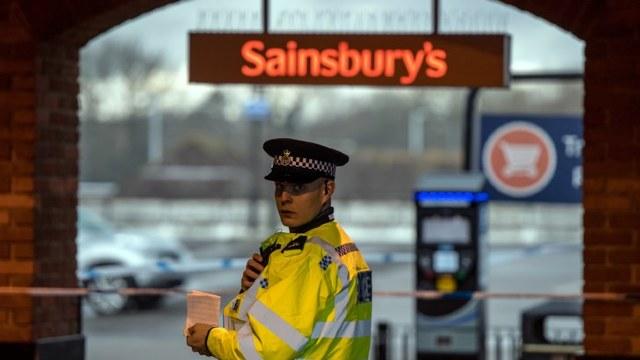 Londra încearcă să convingă țările UE să impună noi sancțiuni contra cetățenilor ruși, vinovați de atacul din Salisbury