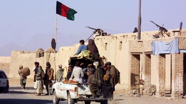 Talibanii din Afganistan participă pentru prima oară la o conferinţă internaţională de pace privind viitorul ţării