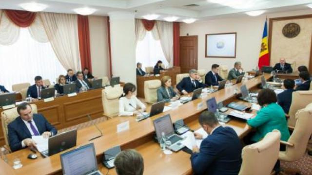 Ziarul de Gardă | Actele de studii din R. Moldova ar putea fi recunoscute în Italia și Republica Belarus