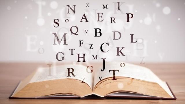 Dicţionarul Collins a desemnat cuvântul anului