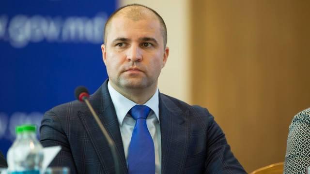 Vicepreședintele PD anunță care sunt motivele inițiativei privind rechemarea ambasadorului R.Moldova în Rusia